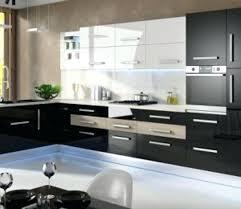 meuble cuisine italienne cuisine italienne meuble nouveau meuble cuisine design meuble de