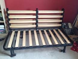 futon ikea hack roof fence u0026 futons popular futons ikea set