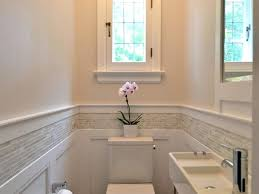 bathroom molding ideas bathroom molding ideas bathroom crown molding ideas bathroom