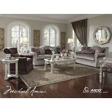 silver living room furniture marvellous silver living room furniture gorgeous silver living room
