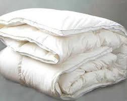 2 Tog King Size Duvet 100 Siberian Goose Down Duvet 13 5 Tog King Bed Size Duvets Online