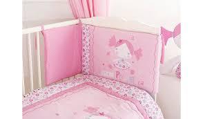 Asda Nursery Curtains Asda Pink Nursery Curtains Myminimalist Co