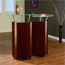 Bar Cabinet For Sale Build Corner Bar Cabinet Great Ideas Corner Bar Cabinet U2013 Home