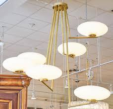 Indoor Lantern Pendant Light by Innovation Wonderful Glass Orb Chandelier For Excellent Interior