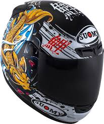 suomy helmets motocross authentic suomy helmets u0026 accessories full face clearance outlet