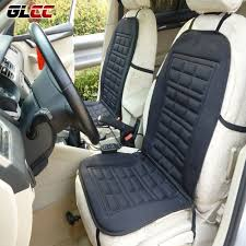 lexus rx200t for sale malaysia online buy wholesale car seat covers lexus from china car seat
