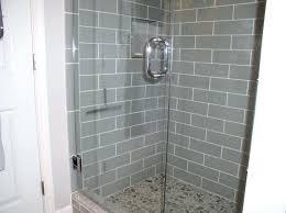 tiles bathroom subway tile white subway tile grey grout bathroom