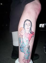 popular tattoos design avatar tattoo