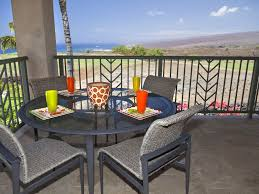 free night free mauna kea resort access vrbo