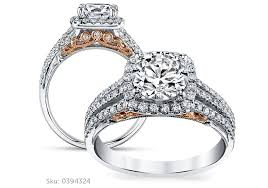 designer rings images lam luxury engagement rings