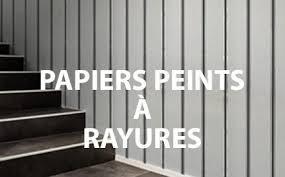 papier peint cuisine lessivable papier peint papier peint intissé et vinyle chantemur