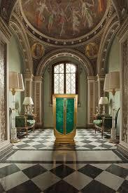 discover the luxury and fine italian furniture by agresti firenzi