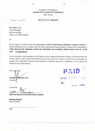 cover letter examples for accounting cover letter fresh graduate accounting images cover letter ideas