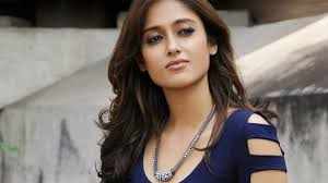 hd wallpapers bollywood actress ileana dcruz
