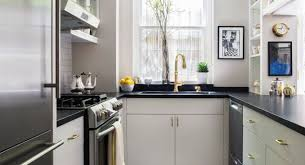 kitchen design ideas pictures 60 amazing small kitchen design ideas housublime