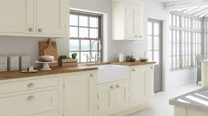 Kitchen 2017 Trends by The 3 Top Kitchen Design Trends For 2017