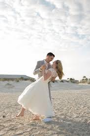 beach wedding themes u0026 ideas david u0027s bridal