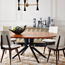 Chair Table Furniture Modern Sofas Tables Chairs U0026 Cabinets Jonathan Adler