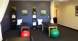 Therapist Office Decorating Ideas Office 5 Office Decor Massage Physical Massage Room Design 10