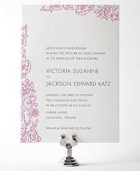 Wedding Invitations Joann Fabrics 34 Best Navy And Pink Vintage Wedding Images On Pinterest Navy