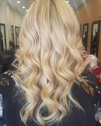 caramel lowlights in blonde hair top 40 blonde hair color ideas