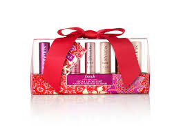 stocking stuffers for her fresh sugar lip delight latf usa