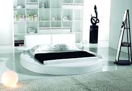 White Leather Bedroom Furniture Modern White Bedroom Furniture Trafficsafety Club