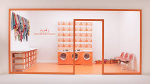 Hermes Home Decor by Hermès Pop Up Shops Are Here To Reinvent Your Vintage Scarves