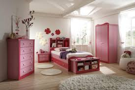 Laminate Bedroom Furniture by Pink And Gold Bedroom Set Cream Beaty Oscar Lily Sofa Brown