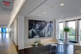 architecture amazing architecture firms houston tx design ideas