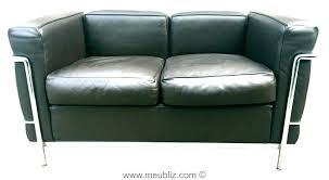 canapé lit ancien canape tissu style ancien photo socialfuzz me