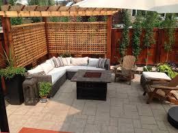 Patio Garden Design Images Patio Garden Design Inspiration Small Space Fancy Ideas Patio