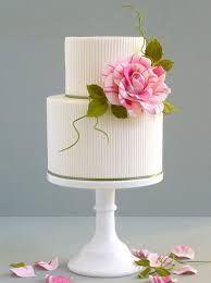 fabulous easter wedding cake ideas u0026 designs family holiday net