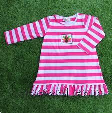 thanksgiving dresses for infants turkey smocked dress turkey smocked dress suppliers and
