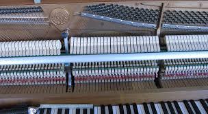 eaton by kawai upright piano for sale toronto
