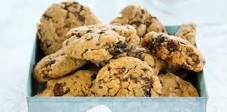 cuisiner pour 15 personnes cookies pour 12 personnes facile et pas cher recette sur cuisine