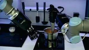 machine cuisine a tout faire cuisine a tout faire founderhealth co