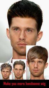 hair style photo booth new haircut styles for men natural insta wig studio hair editor