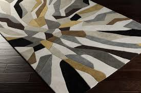 Overstock Area Rugs Coffee Tables Jaunty Rugs Surya Rugs Overstock Jaipur Area Rugs