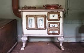 free images desk table antique floor kitchen flame fire