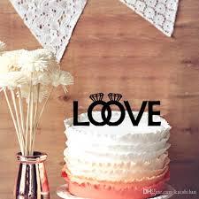 wedding cake decorating supplies wedding cake topper ring cake decoration