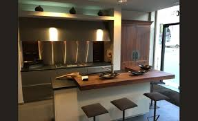 cuisine d exposition cuisines d expo siematic siematic notre dame décoration