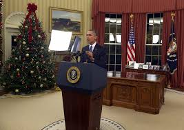 Oval Office White House White House Forced To Correct Error In Obama U0027s Primetime Oval