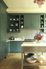 colour kitchen ideas kitchen tiles colour come and see coloured kitchen ideas on house