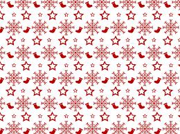 christmas pattern christmas patterns hd wallpapers pulse