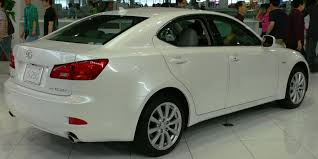 white lexus 4 door lexus is 250 price modifications pictures moibibiki