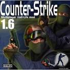 Thailand Counter Strike 1.6 cs cs1.6 cs online เค้าเตอร์ เกม เกมส์ ...