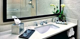 hotel bathroom design boutique bathroom hospitality interior design of fashion 26 hotel