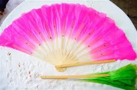 sandalwood fan silk fabric sandalwood fan enaq s touch