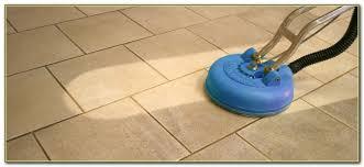 tile floor cleaner machine tiles home decorating ideas b3ma6ojja5
